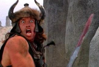 Conan-Schwarzeneger01