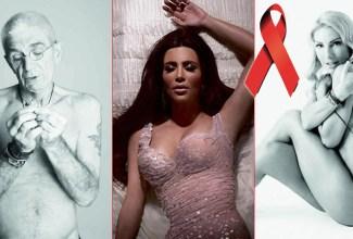Celebs_HIV