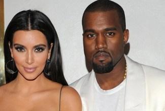 Kardashian_West