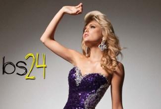 Σας ευχόμαστε Καλή Χρονιά με τα πιο λαμπερά φορέματα για το ρεβεγ. 53d1c384a2b