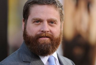 Galifianakis_Slim01