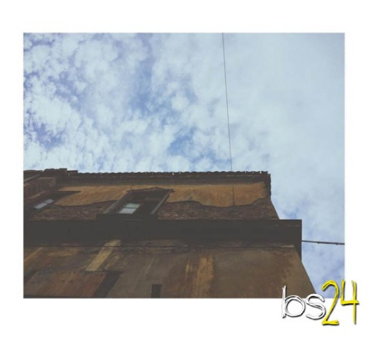 Untitled-1 copy