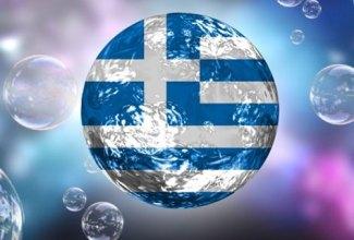 Greece_Eurovision