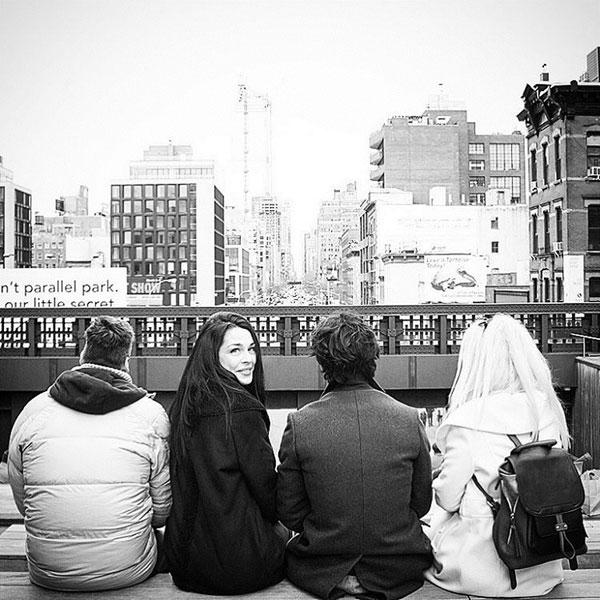 NYC_Triantafyllidou2