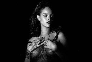 Rihanna_KissItBetter