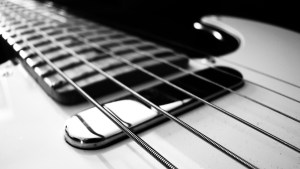 bw-guitar-strings