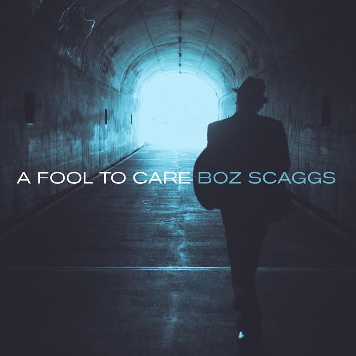 boz_cover_720_ref