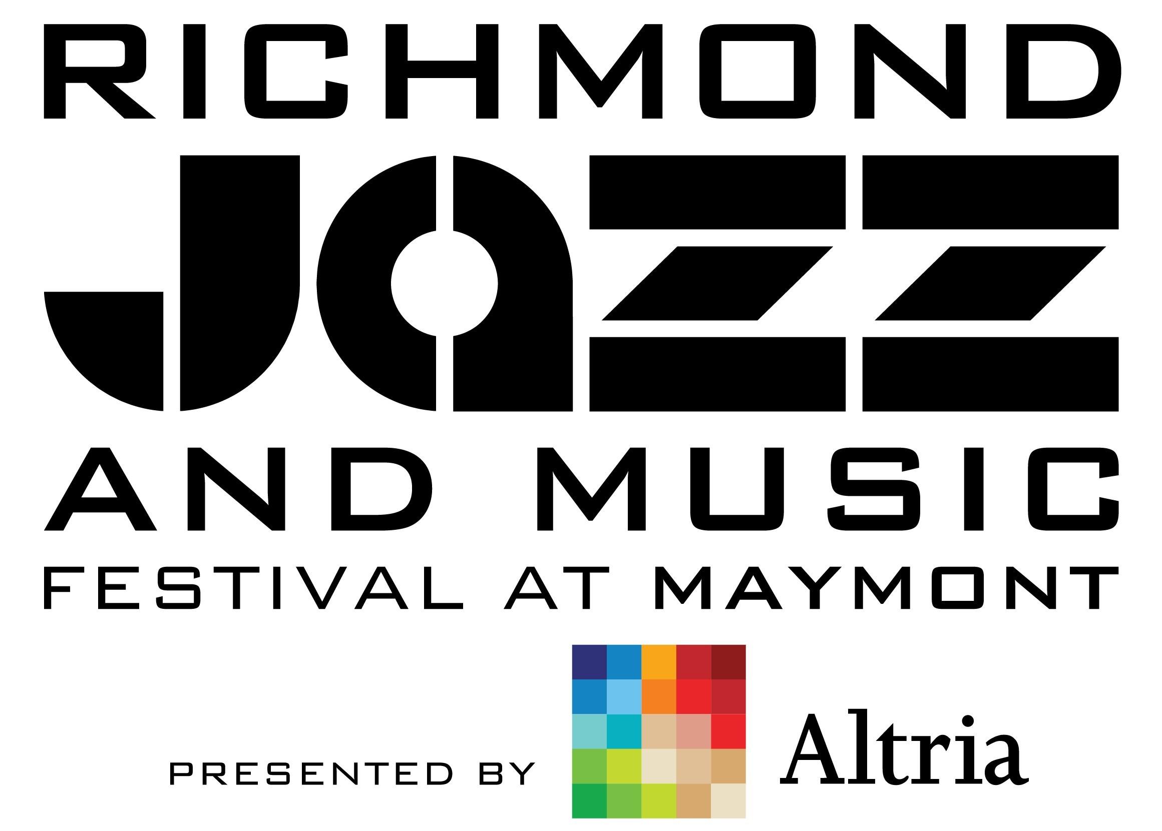 Richmond Jazz Festival 2020.2019 Richmond Jazz And Music Festival Backstage360 Com