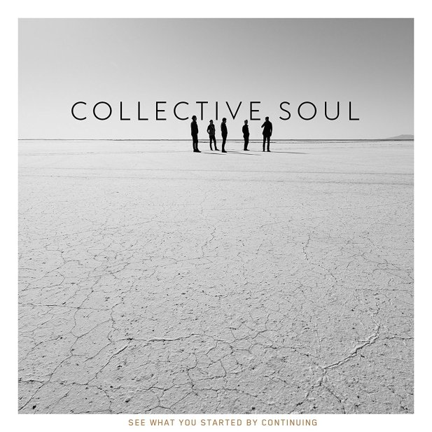 Collective Soul Backstage360