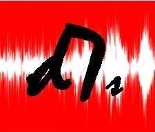 D7 Sounds LLC logo (PRNewsFoto/D7 Sounds, LLC)