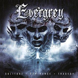 https://i0.wp.com/www.backstage360.com/wp-content/uploads/Evergrey-Solitude-Dominance-Tragedy_Cover.jpg?resize=300%2C300&ssl=1