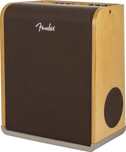 fender-acoustic-sfx-4