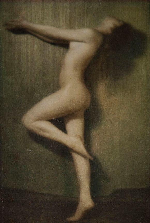 Karl_Struss_nude