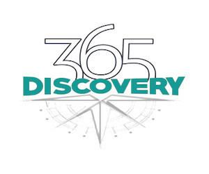 Discovery365 (PRNewsFoto/Live365, Inc.)