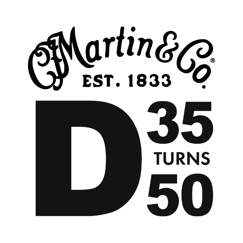 C.F. Martin & Co. (PRNewsFoto/C.F. Martin & Co.)
