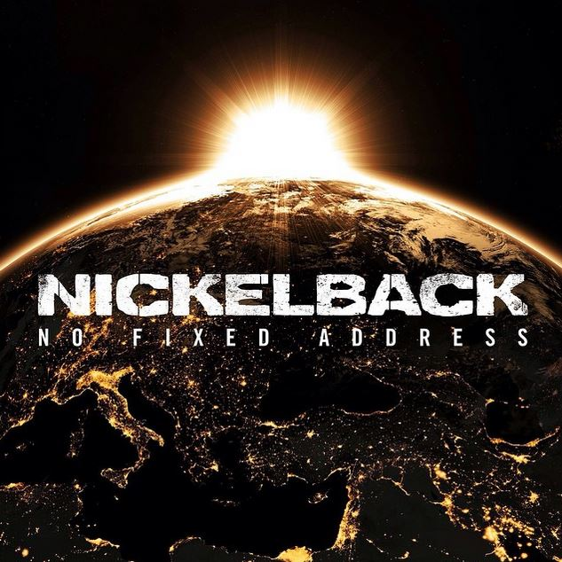 Nickelback_no fix