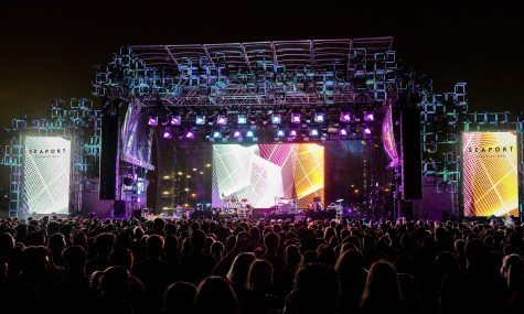 OneRepublic, Ringo Starr, The Lonely Island and More to ...