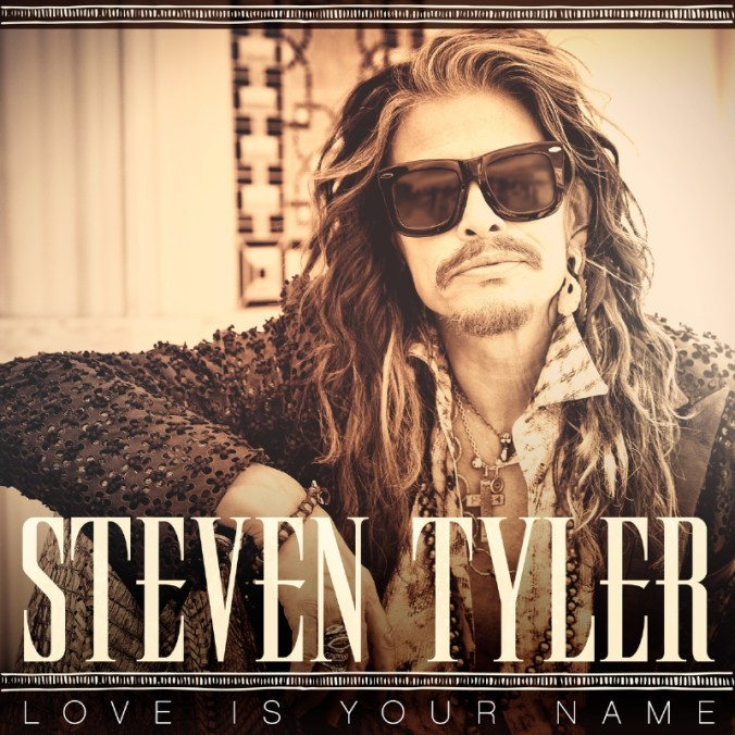 Big Machine Label Group Steven Tyler