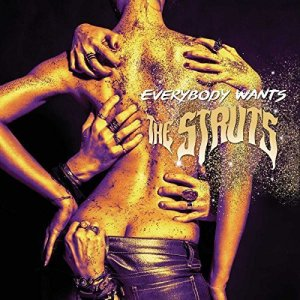 the-struts-everybody-wants-cover