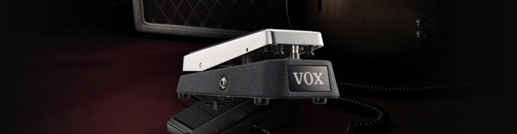 Vox_V847A_1920x500