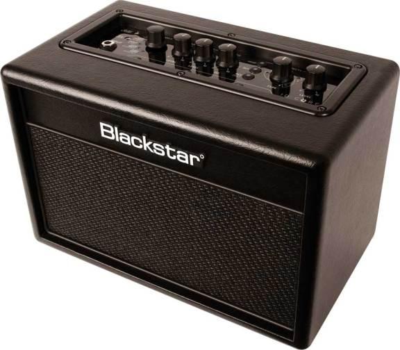 blackstar-beam-unit-front