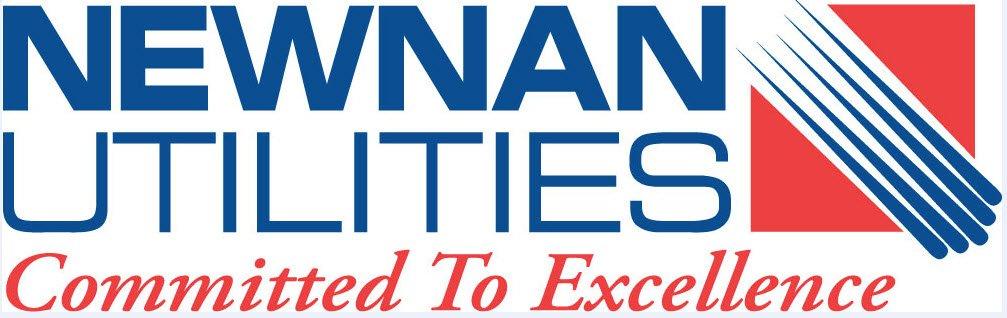 Newnan Utilities Caring Customers