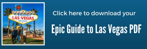 Download this free las vegas travel guide PDF Now