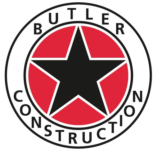 Butler Construction
