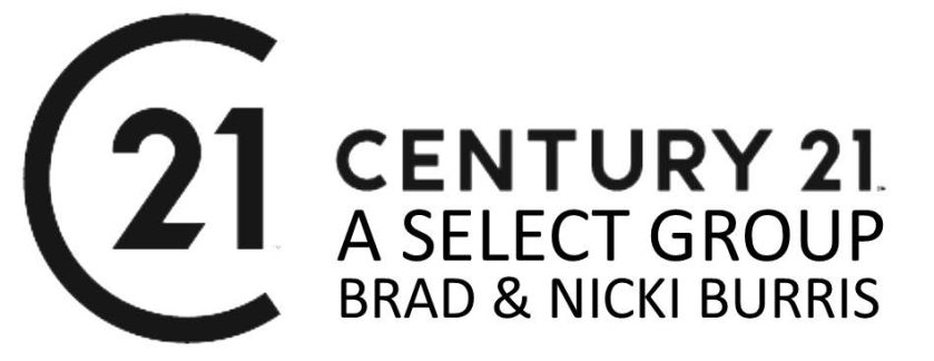 Century21-A-Select-Group