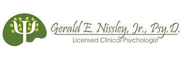 Dr. Gerald E Nissley