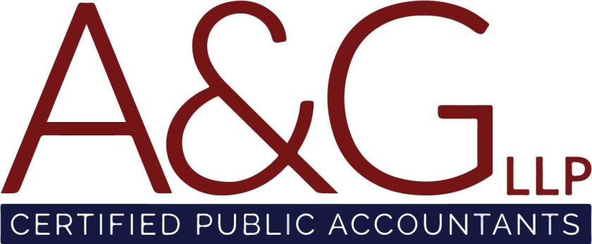 A&G LLP-Certified Public Accountants