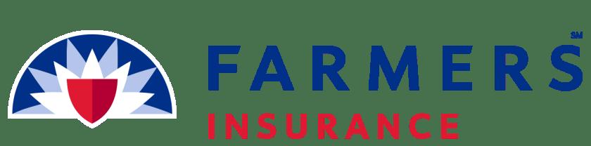 Farmers Insurance - Nathan McDaniel Marshall Texas