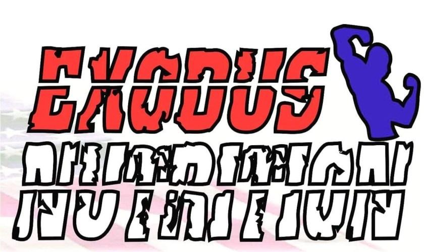 Exodus Nutrition