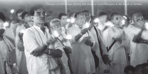 Kartika Month