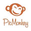 picmonkey_120_120