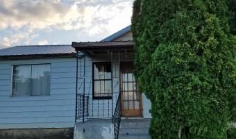 Little House Update