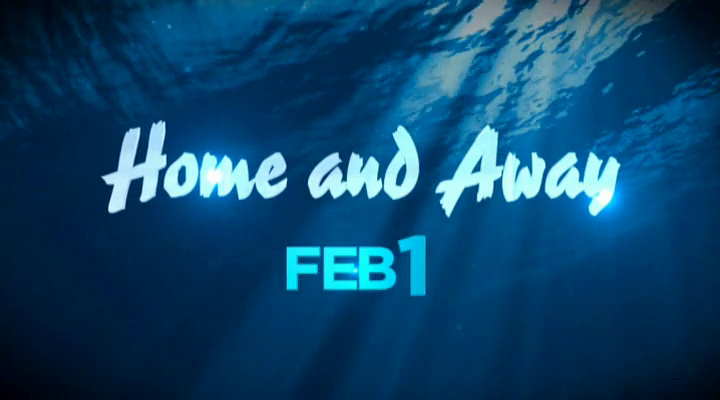 When does Home and Away return in 2016?