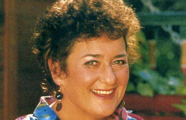 Sheila Kennelly