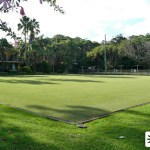 Avalon Beach Bowling & Recreation Club