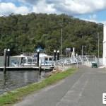Kangaroo Point Brooklyn NSW