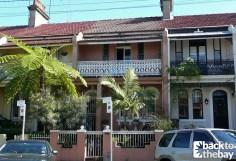 40 Nelson Street, Annandale