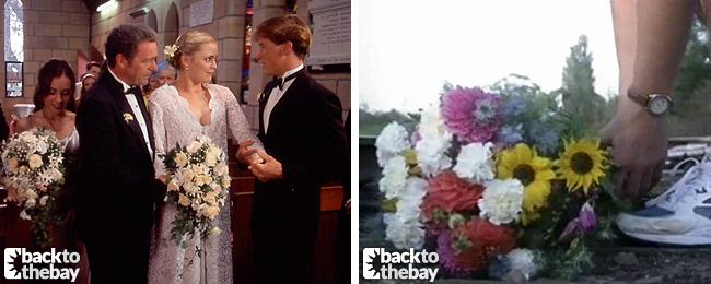 95-weddingdeath