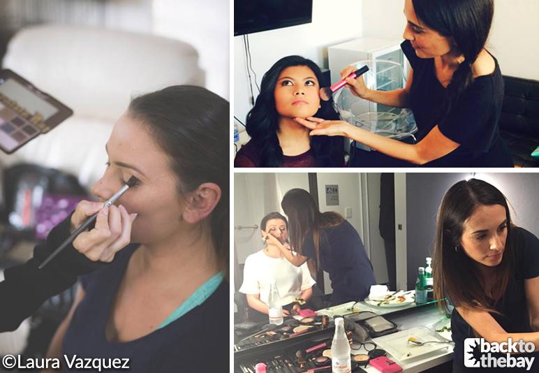 laurainterview-makeup