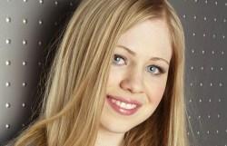 Kate Garven