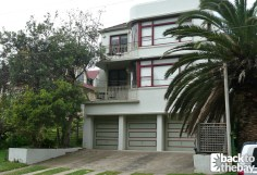 7 Birdwood Avenue Collaroy