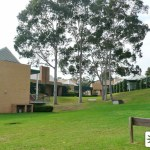 Macquarie University Graduate School of Management Executive Hotel