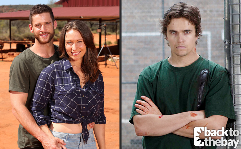 UK Preview – Home and Away Specials
