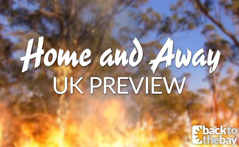 UK Preview – Fire!