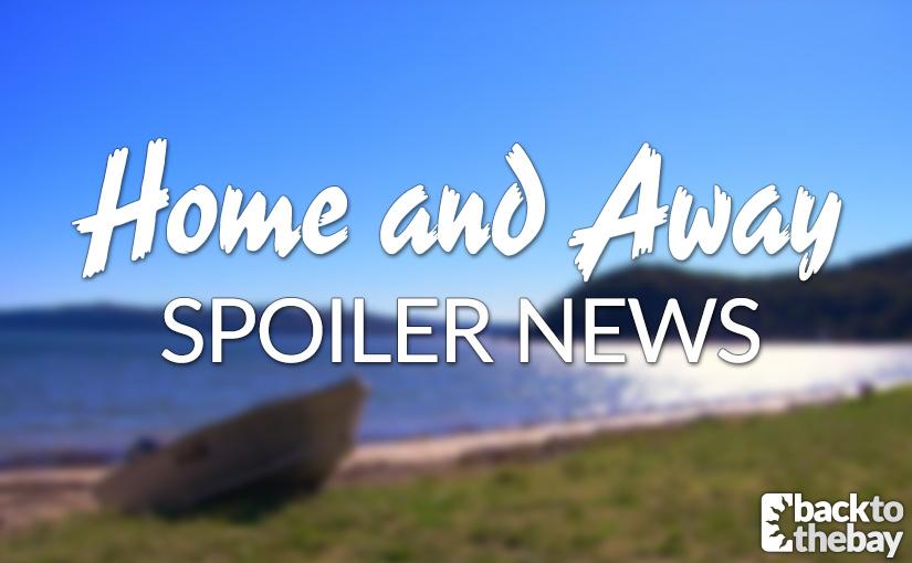 Oz Spoilers – Arrivals & Departures