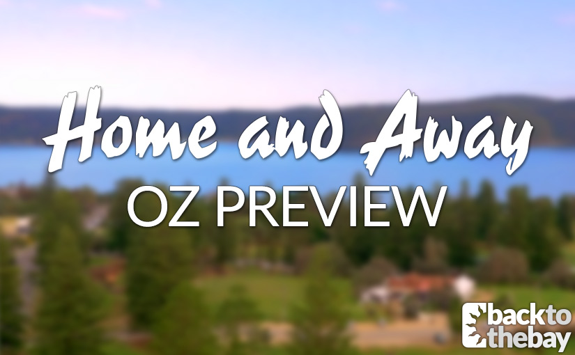 Oz Preview – A New Low